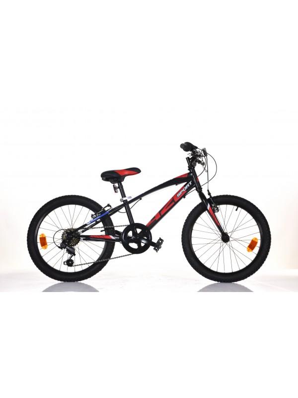 Bicicletta 420U