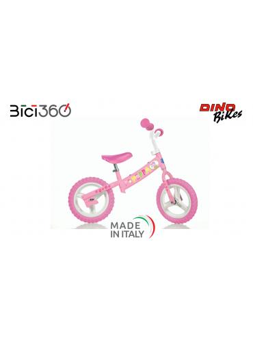 140R-PIG
