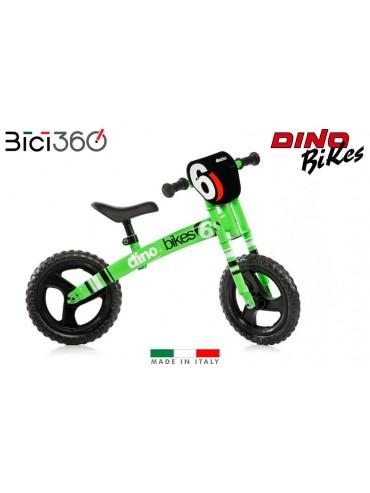 Runner 150R - Verde Fluo