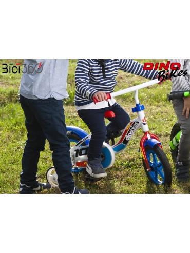 Bicicletta 108L Sport  Bambino