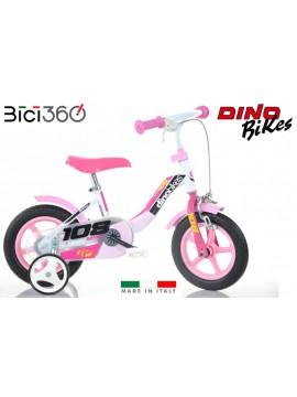 Bicicletta 108FL Sport