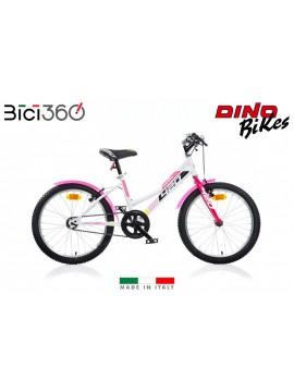 Bicicletta 420D
