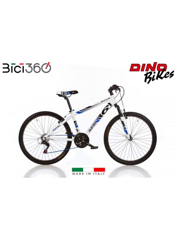 1025bs Bikes Fast Bicicletta Dino Bicicletta 1025bs rxQBdCeoW
