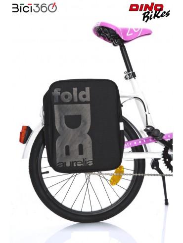 Borsa laterale Folding Bike 321