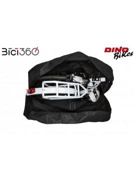 Borsa trasporto Folding Bike 321