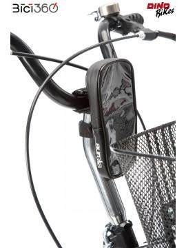 Portacellulare Folding Bike 321