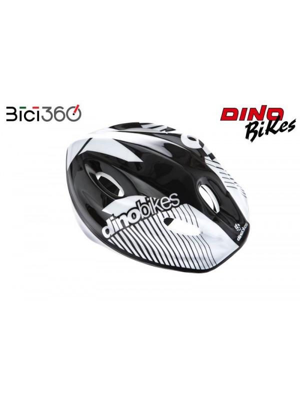 Casco Dino Bikes DBB - bambino