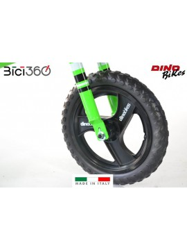 Runner 150R