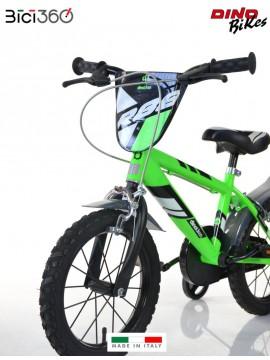 Biciclette Per Bambini Acquista Online A Prezzi Di Fabbrica