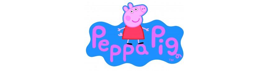 Peppa Pig Bikes