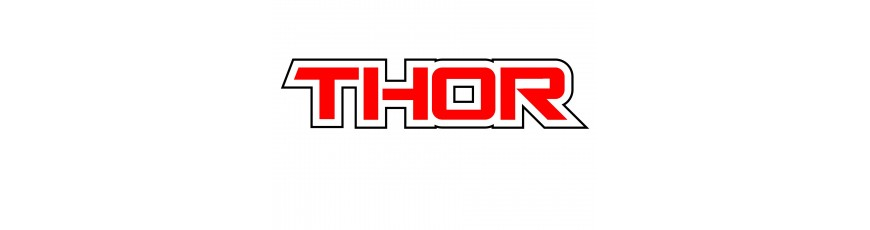 Biciclette Thor