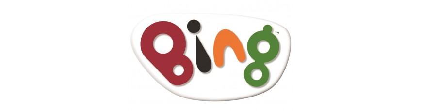 Bing Bikes