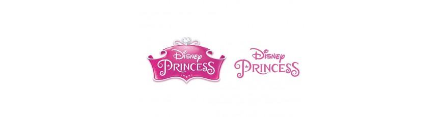 Biciclette Principesse Disney